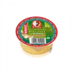 Polish Profi Chicken Pate with Horseradish. 131gm. pasztet