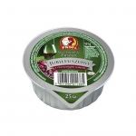 Polish Profi Chicken Pate with Red Wine. 131gm. pasztet