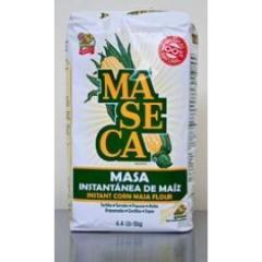 Maseca Masa Harina. 2kg.