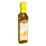 Olitalia Olive Oil with Lemon.  250ml