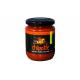 Rio Dolores Gluten Free Chipotle Sauce 250ml
