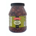 Lepanto Sliced Kalamata Olives. 2.3kg