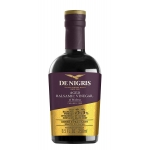 De Nigris Aged Balsamic Vinegar of Modena. 12 Star. 250ml.