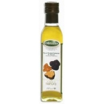 Olitalia Truffle Flavoured Oil. 250ml.