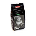 Torras Spanish A La Taza Hot Chocolate. Gluten Free. 360gm.