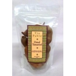 Mexican Dried Tamarind. 100gm.