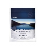 Cerebos Marlborough Flaky Salt. 1kg.