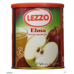 Lezzo Turkish Apple Tea. 700gm
