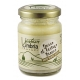 Gustosa Umbria Tartufi White Truffle Butter 80gm.