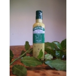 Chez Nijel Traditional Vinaigrette. 500ml.