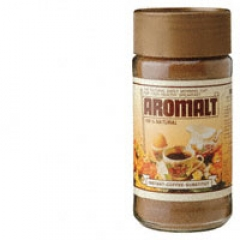 Aromalt Coffee Substitute. 100gm.