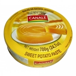 Dulce de Batata / Sweet Potato Paste. 700gm.