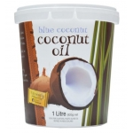 Blue Coconut Coconut Oil 1lt.
