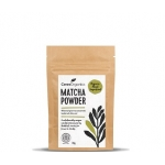 Ceres Organics Matcha Powder. 70gm.