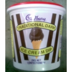Cadbury Ice Cream Dip 2kg