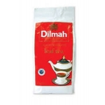 Dilmah Loose Leaf Tea. 1kg. Earl Grey or English Breakfast.