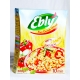 Ebly Pure Durum Wheat 500g