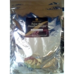 Equagold Belgium Style Couverture Chocolate 1kg