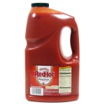 Frank's Red Hot Original Sauce. 3.78lt.