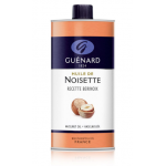Guenard French Hazelnut Oil. 500ml.