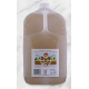 Frenchmaid Classic French Dressing. 5lt.
