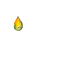 Goccia Umbra Natural Lemon Extra Virgin Olive Oil. 40ml.