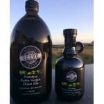Gladstone Olive Company NZ Extra Virgin Olive Oil. 250ml.