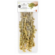 Greek Mountain Tea Bunch 40gm.