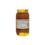 Anathoth Seville Orange & Lime Marmalade 1.25kg.
