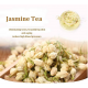Yunnan Jasmine Flower Tea. 40gm.