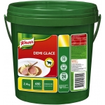 Knorr Demi Glace 2.4kg