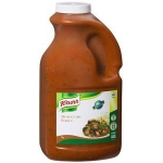 Knorr Moroccan Sauce. 2kg.