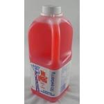 Longest Drink  Milkshake Syrups