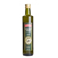 Lepanto Greek Extra Virgin Olive Oil 500ml