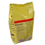 German Bienex Florentine Mix. 600gm.