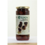 Greek Iliada  Pitted Kalamata Olives 500gm.