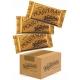 Peanut Slab Bulk Carton 50 - Whittaker's.