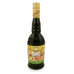 Pomegranate Molasses.  300ml.