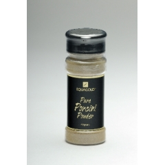 Pure Porcini Powder. 40gm.