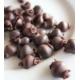 I Due Pastori Ricci al Cacao Pasta 500gm.