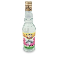 Rose Water. 300ml.