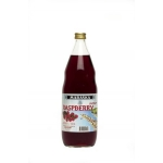 Maraska Croation Raspberry Syrup. 1lt.