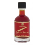 Equagold Premium Saffron Extract 50ml.