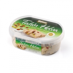 Segmen Turkish Pistachio Halva. 350gm