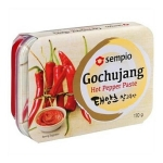 Korean Red Pepper paste - Gochujang. 170gm.