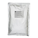 Equagold Fruit Base Sorbet Stabiliser 500gm.