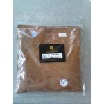 Equagold Speculaas European Mixed Spice Blend 250gm.