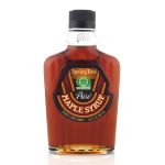 Spring Tree Organic Maple Syrup Grade A 250ml.