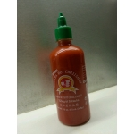 Sriracha Thai Hot Chilli Sauce. 300ml.