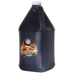 Steeve's Maple Syrup 4lt.